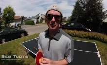 Seb-Toots---Golf